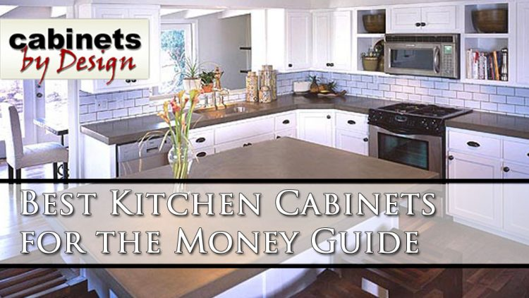 Kitchen Cabinets Archives By, Cabinets By Design