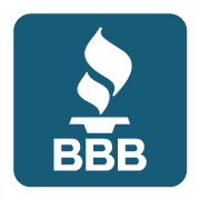 cabinets by design az is a member of the better business bureau