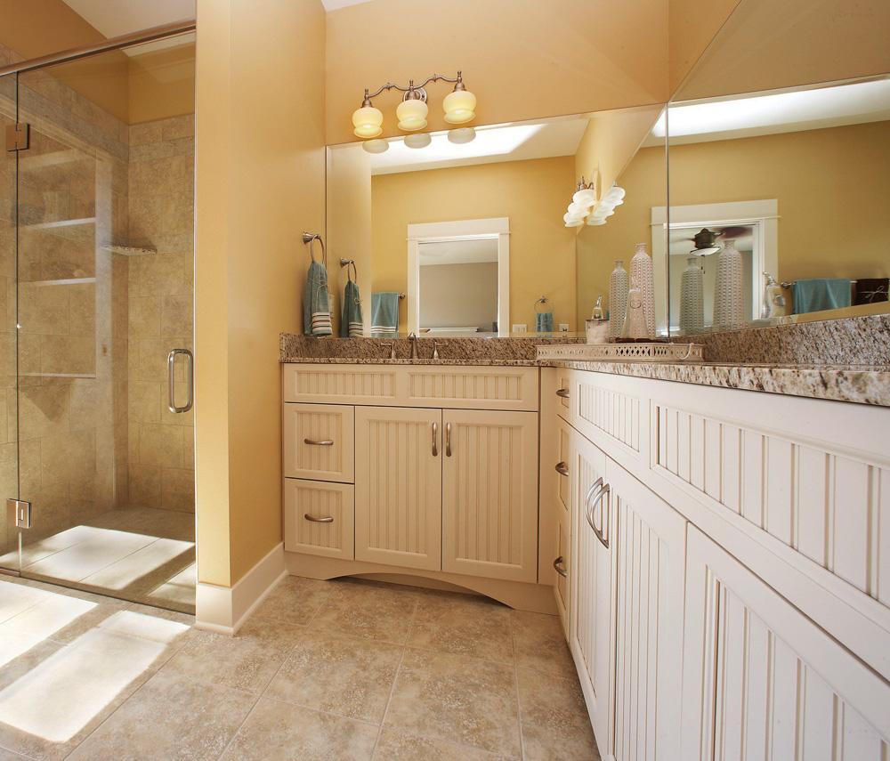 Bathroom Cabinets Phoenix Az Custom Bathroom Vanities Bathroom Countertops Remodeling
