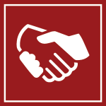 shaking-hands-icon