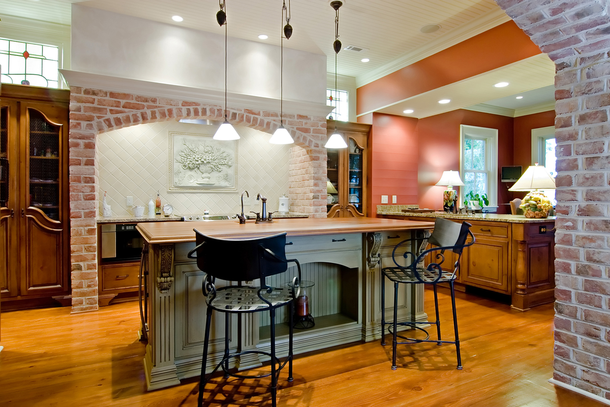 How Much Does It Cost To Remodel A Kitchen In Arizona ...